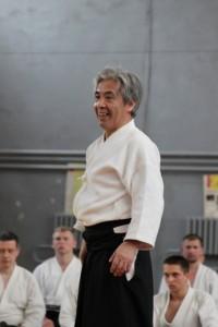 Кодзи Ешида