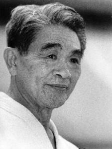 Седзи Нишио